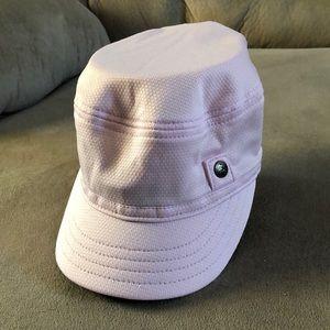 🧢 Ladies Adidas hat 🧢